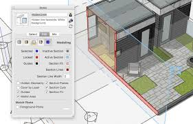 sketchup for floor plans creating a plan of your sketchup model in layout sketchup