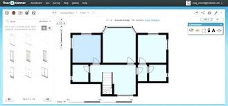 create your own floor plan free create floor plan free stirring floor plan design software free