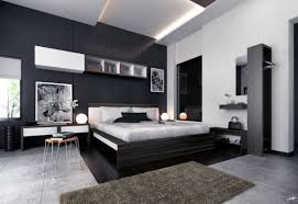 Colors That Go With Light Blue by Dark Gray Bed Red Black And Bedroom Khabarsnet Top For Home Decor