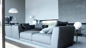discount modern furniture miami go modern furniture large size of sofa sectional sofas with