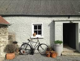 cool irish cottage design home design furniture decorating luxury
