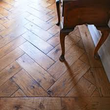 Underfloor Heating For Laminate Flooring Reclaimed Oak Flooring Alternative Generations