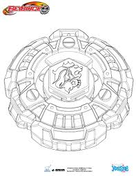 beyblade metal fury coloring pages coloring pages