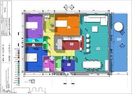 plan maison 4 chambres gratuit plan maison 4 chambres gascity for