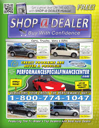 shop a dealer magazine 43 2013 by shop a dealer magazine issuu