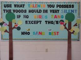 kodaly inspired classroom may 2014