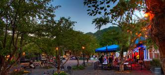 10 Little Ways To Sneak by 10 Awesome Ways To Experience Aspen In The Summer Colorado Com