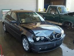 328i 2002 bmw auto auction ended on vin wba3c1c59fp854032 2015 bmw 328i sulev
