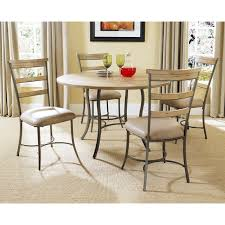 metal dining room chairs home design ideas and pictures