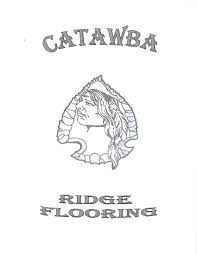 Cypress Laminate Flooring Catawba Ridge Flooring U2013 Dave Lyles Wholesale Building Supplies Inc