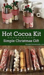 corporate christmas gifts best 25 corporate gifts ideas on office gifts