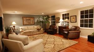Model Home Living Room by Living Room Model Living Room Living Room Interior Design Models