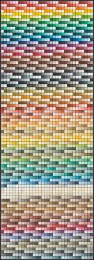 benj moore the painted surface benjamin moore color chart
