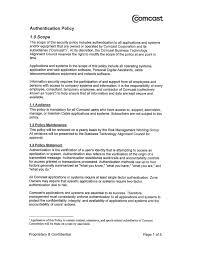 Comcast Business Email Login by Startek Comcastagmt
