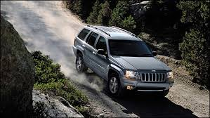 recalls on 2004 jeep grand feds investigating risk with millions of jeeps 2004 jeep