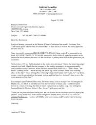 email format for cover letter choice image cover letter ideas