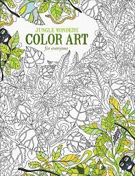 vive le color africa coloring book from knitpicks com knitting by
