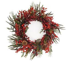 60 best door wreath ideas 2017 decorating with