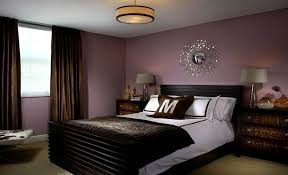 Bedroom Colour Schemes Bedroom Colour Schemes Purple Thesouvlakihouse Com