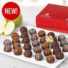 edible fruits coupons 11 best fruit truffles images on apple fruit fruits