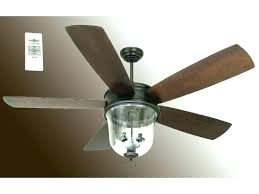 hunter ceiling fans reviews hunter outdoor ceiling fan hunter in bowl cape ceiling fan at hunter