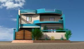 home exterior design software free download virtual exterior home design best home design ideas home exterior
