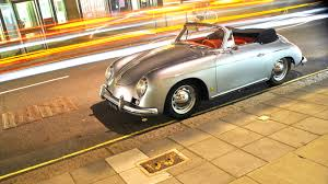 first porsche 356 funky porsche 356 the first model coming from porsche
