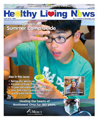 100 fulton county summer camp guide 2013 news article