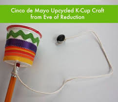 Upcycling Crafts For Adults - best 25 cup crafts ideas on pinterest diy crafts with paper