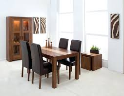 dining room chic dining room chair sets dining inspirations