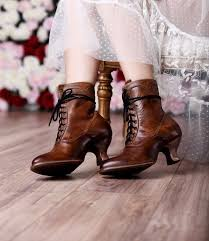 womens boots in best 25 renaissance boots ideas on mens pirate boots