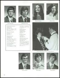 where can i buy high school yearbooks 1976 bishop hoban high school yearbook via classmates 1976