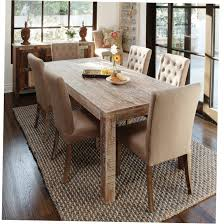 retro dining room kitchen amazing retro dining chairs vintage dining room table