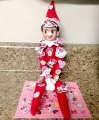elf on the shelf sleepover in sons socks christmas fun elf on
