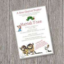 storybook themed baby shower invitations storybook baby shower invitations best shower