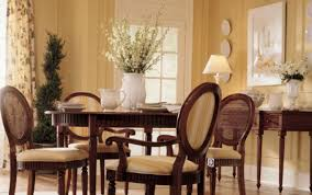 dining room painted dining room furniture ideas color palette