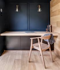Home Office Shed Home Office Tetra Shed 09 Modern New 2017 Design Ideas Office