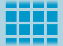 grid layout for android equal space between recyclerview grid layout columns android a