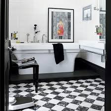 bathroom ideas black and white black and white bathroom ideas large and beautiful photos photo