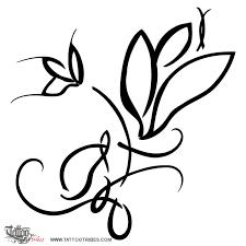 tattoo of magnolia sweetness beauty tattoo custom tattoo