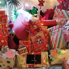 diy christmas gifts on a budget caprict com