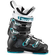 womens ski boots sale tecnica cochise 85 w ski boots on sale powder7 ski shop