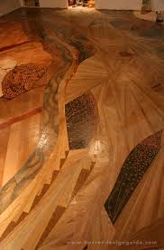 interesting design unique wood floors roundup 10 stunning diy