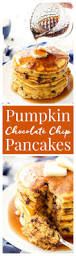 breakfast thanksgiving morning 936 best breakfast ideas images on pinterest breakfast ideas