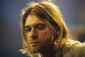 kurt cobain inspired style trends many of which we saw at saint