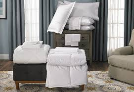 Bedding Set Bedding Sets To Home Hotel Collection