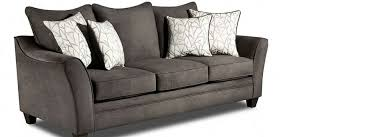 black friday deals houma la home depot discount furniture mattresses and more ffo home furniture