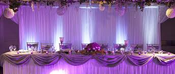 wedding halls for rent affordable wedding banquet chicago ballroom rental weddings
