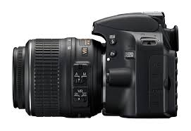 best dslr under 1000 u2013 which should you buy wex photo video