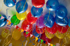party stuff balloon party decorations favors ideas dma homes 26300